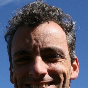 Paulo Bré's Photo
