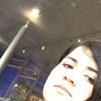 Hoda MO's Photo
