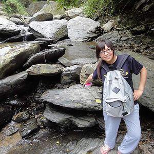 Yi-Shu Su's Photo