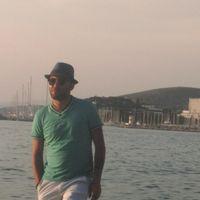 Yavuz Karatas's Photo
