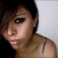 Ligia Aviles's Photo