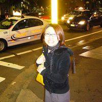 sakura-kiryuu's Photo