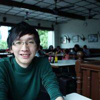 Teh Yi Wei's Photo