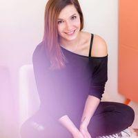 Steffi Fischer's Photo