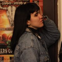 Roxana Teodora's Photo