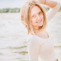 Zdjęcia użytkownika Polina Klishevich