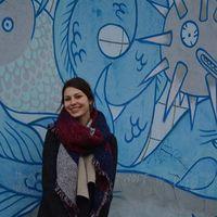 Milena Michalak's Photo
