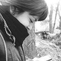 Karen Mamani's Photo