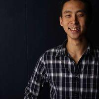 Jeff Lu's Photo