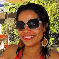 Karoliny Souza's Photo