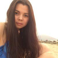Svetlana Stepanova's Photo