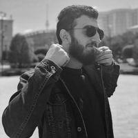 Elnur Ahadli's Photo