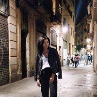 Demi Falola's Photo