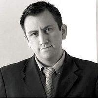 Guillermo Quintana Bobadilla's Photo
