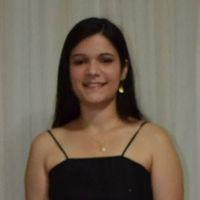 Le foto di Mariana Dourado