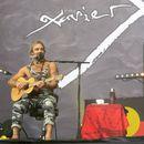 Xavier RUDD Concert!'s picture