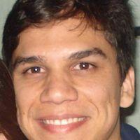 Pedro Melo's Photo