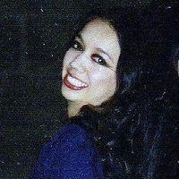 Vanessa Valle's Photo