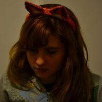 Andrea Jaramillo Velasquez's Photo