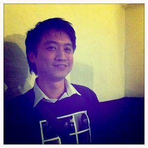 Marcus Chan's Photo