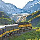 Alaska Trip's picture