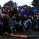 Foto de Encuentro #100 CS BRC