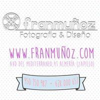 Fotos de Francisco Muñoz