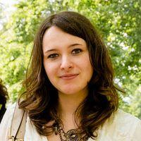 Beatrix Augustin's Photo