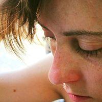 Nadine Zielonka's Photo