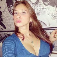 Leidy Andreina Moreno's Photo