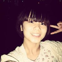 siyu Wang's Photo