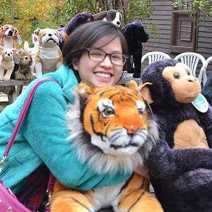 Vi Thai's Photo
