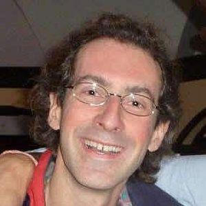 Marco Imparato's Photo