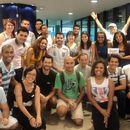 English Meeting + Debate + Beats Hostel's picture