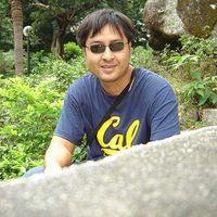 ake Thailand's Photo