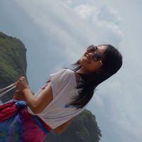 Girindra Puspa's Photo