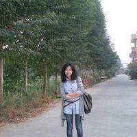 Sara Xie's Photo