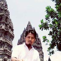 Le foto di Mohd Khairul