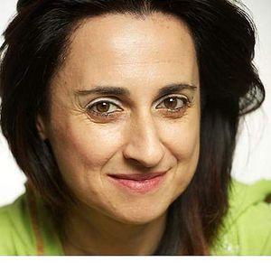 Elena Sagresti