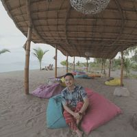 Saepul Hamdi's Photo