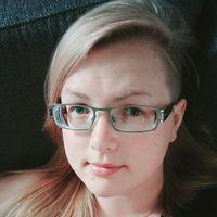 Lea-Linnea Körkkö's Photo