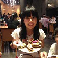 Eva Chan's Photo