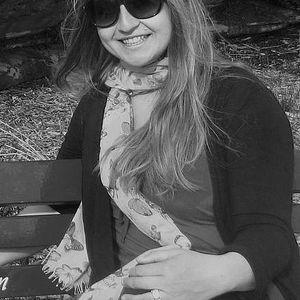 Maria Roczek's Photo