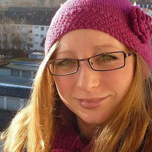 Sonja Dreher's Photo