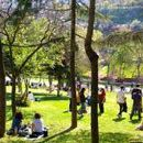 Language Exchange in Macka Park's picture