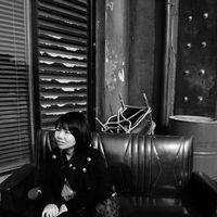 Corine Wu's Photo