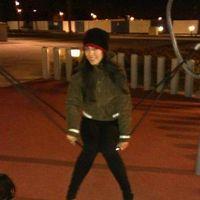 Nataly VS's Photo
