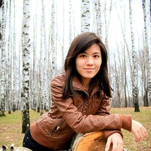 Jane Chuah's Photo