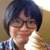 Olly Lin's Photo