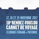 Carnet de voyages sonores en festival's picture